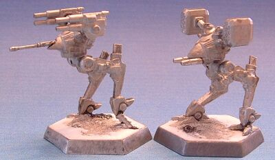 Locust horde invade attack on titan - Spacebattles com ...